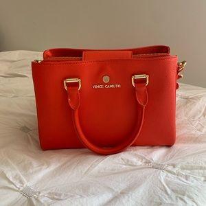 Vince Camuto Crossbody Handbag/Satchel